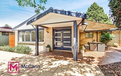 25 Broad Place, Kambah ACT