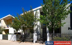 17 Errol Street, Crace ACT