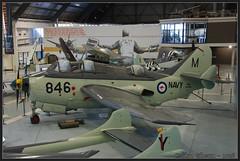 IMG_7864_edit (The Hamfisted Photographer) Tags: ran fleet air arm museum visit april 2018