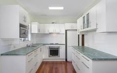 297 Woolooware Road, Burraneer NSW