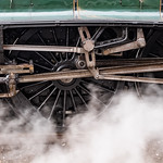 Union of South Africa: Connecting Rods thumbnail