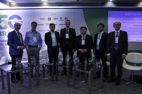6th-global-5g-event-brazill-2018-painel-7