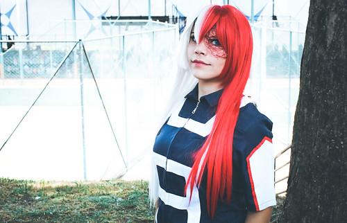 19-ribeirao-preto-anime-fest-especial-cosplay-22.jpg
