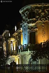 20190314 Alonso Martínez (21) R01 (Nikobo3) Tags: europe europa españa spain arquitectura architecture street urban nocturna travel viajes nikon nikond610 d610 nikon8518g nikobo joségarcíacobo sgae