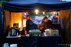 20190315-20-Franko Street Eats Market (Roger T Wong) Tags: 2019 australia franklinsquare franko frankostreeteats hobart rogertwong sel24105g sony24105 sonya7iii sonyalpha7iii sonyfe24105mmf4goss sonyilce7m3 tasmania evening market park people stalls