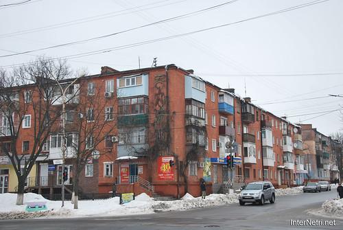 Місто Олександрія 058 InterNetri Ukraine