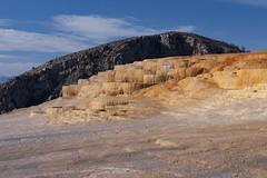Badab-e Surt (Robin Geys) Tags: iran nikon d90 persia badabe surt orost sigma 2470mm f28 ex dg hsm