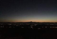 Roddino (Langhe) - Night View (Alessia.Malachiti) Tags: langhe piemonte piedmont wine vino barolo roddino cuneo