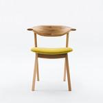 家具(椅子)の写真