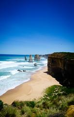 DSC_1156 (Ashis_dey) Tags: great ocean road 12 apostles