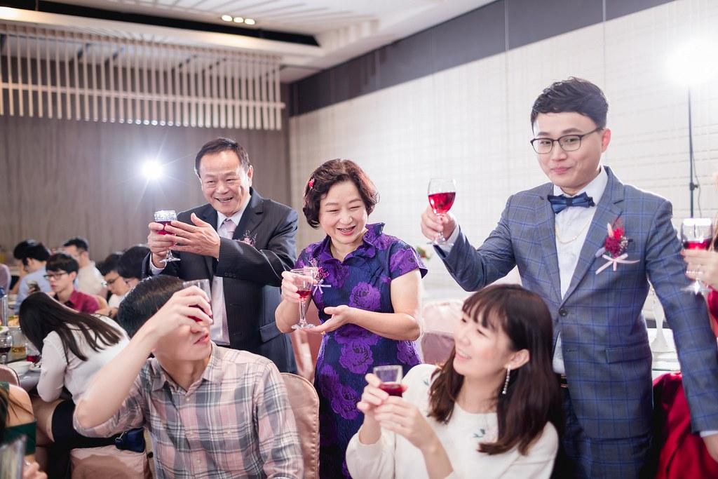 翔晟&徐瑋、婚禮_0587