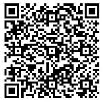 QR code к оплате