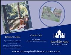 IMG-20190117-WA0002 (ADhospitalities) Tags: tour travel holidays honeymoon hill stations