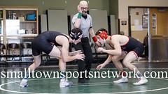 Wrestlimg at Waldport 1.13.19-29