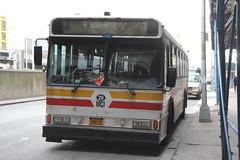 IMG_3920 (GojiMet86) Tags: mciz corporation cong maten torah academy express fairfax connector nyc new york city bus buses 2000 orion 20 808 7871 40th street 10th avenue 1vh5h3n26y6501451