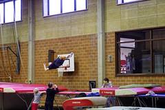 IMG_0361 (flyingacrobaticstrampoline) Tags: aquilon flying acrobatics trampoline saint nicolas 2018 wearetrampoline