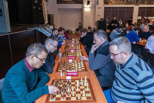IX Szachowe Mistrzostwa Świdnicy-20