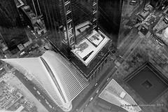 WTC (Pepe Soler Garcisànchez) Tags: newyork nyk2018 nuevayork broadway jfk memorial oneworld wtc oculus calatrava 11s 911 flight175 flight77 fligh93 inmemoriam