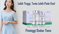 Jual Obat Peninggi Badan Tiens Di Surakarta Harga Termurah (agenresmitiens) Tags: agen jual peninggi badan di surakarta tiens susu obat produk suplemen daerah area penjual toko