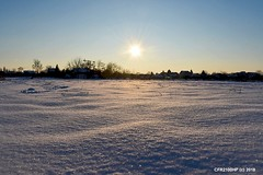 Mega-sunset / Snow (CFR2100CP) Tags: snow pod suns energy life sun sky soarele soare is zapada nea raze raza de nature apus tree winter surnise stea romania ger ninsoare poteca elita epic terra calea lactee milk aurora borealis polar light beautiful colors steaua alpha centauri norul lui orth apusul perfect andu mihailescu alexandru buciumeni city omat la capatul pamantului polul pol north austal portocaliu amurg ora albastra hour portocala mare rosiatiaca orizont cold mega sunset cod