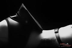 2 (1300 Photography) Tags: nikon z6 affinityphoto affinity 50mm blackwhite blackandwhite female woman lady sexy beautiful model boudoir bodyscape lowlight lingerie