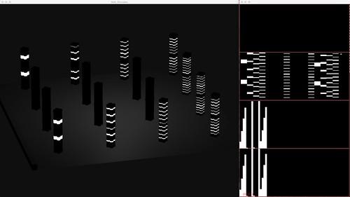 Captura de pantalla 2018-11-06 a las 1.49.36 (2)