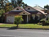 74 Ferrier Road, Sefton NSW