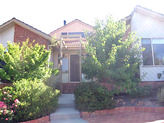 56 Louis Loder Street, Theodore ACT 2905