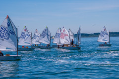 OTW-91.jpg (Coolhat on the water) Tags: oppi 180603 rlymyc regatta