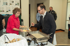 Veterans-Seniors-2018-201