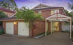 33B Carnarvon Drive, Frenchs Forest NSW