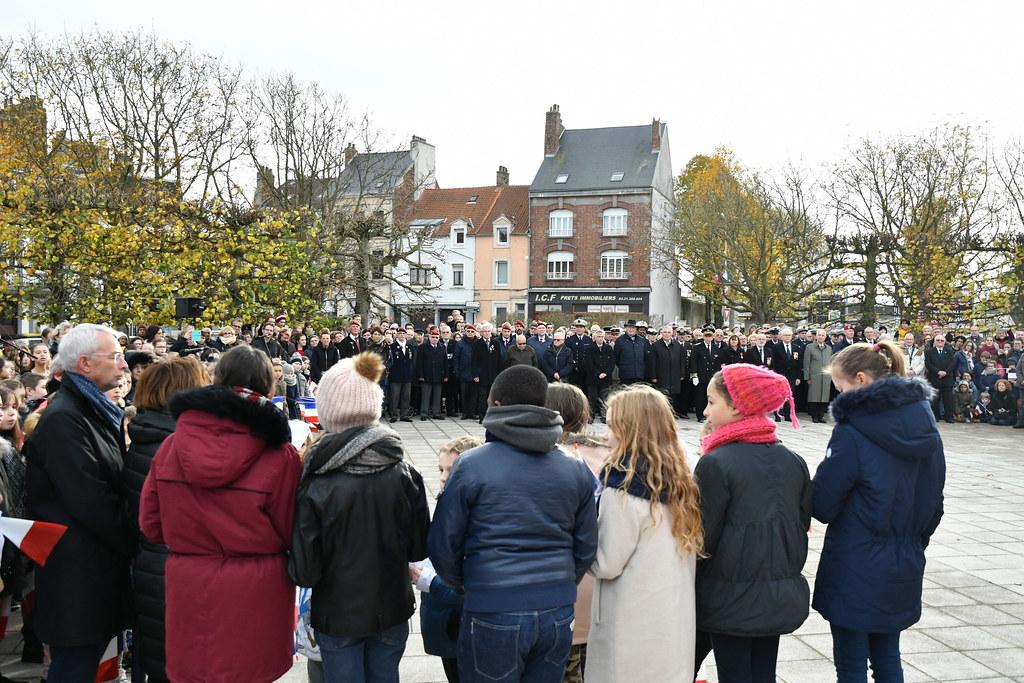 cérémonie du 11 novembre 11.11 (38)