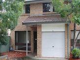 18/220-224 Newbridge Road, Moorebank NSW
