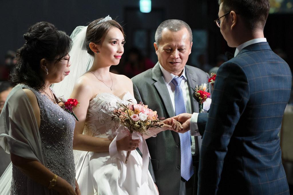 格萊天漾,婚攝,加冰,婚禮,戶外