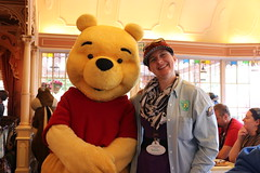 "Tracey and Winnie the Pooh • <a style=""font-size:0.8em;"" href=""http://www.flickr.com/photos/28558260@N04/30998613187/"" target=""_blank"">View on Flickr</a>"