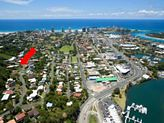 27 Charles Street, Tweed Heads NSW