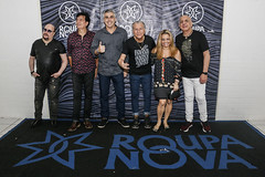 """Rio de janeiro - RJ   16/11/18 • <a style=""""font-size:0.8em;"""" href=""""http://www.flickr.com/photos/67159458@N06/31059768257/"""" target=""""_blank"""">View on Flickr</a>"""