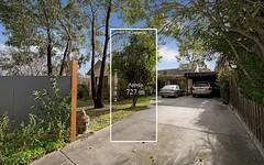1 Kanooka Avenue, Ashwood VIC