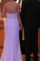 """Holding Hands • <a style=""""font-size:0.8em;"""" href=""""http://www.flickr.com/photos/109120354@N07/31164627517/"""" target=""""_blank"""">View on Flickr</a>"""