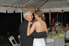 "Father-Daughter Dance • <a style=""font-size:0.8em;"" href=""http://www.flickr.com/photos/109120354@N07/31164789417/"" target=""_blank"">View on Flickr</a>"