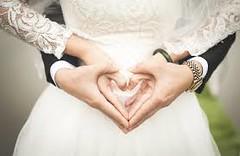 افضل موقع زواج عربي خليجي سوري اسلامي جاد | انسجام | (جسمارت) Tags: زواج عربي سوري خليجي جاد اسلامي افضلموقعزواج موقعزواجعربي موقعزواج اسلاميموقع زواججادزواجسوري زواجعربي زواجخليجي