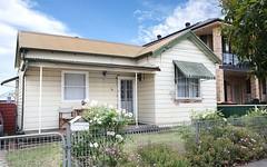 56 Paul St, Auburn NSW