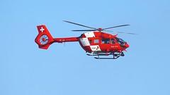 HB-ZQI (Breitling Jet Team) Tags: hbzqi rega euroairport bsl mlh basel flughafen lfsb eap