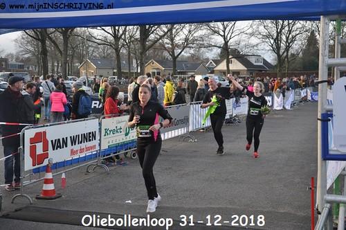 OliebollenloopA_31_12_2018_0988