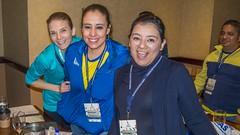 PEVO DIA DOS-7 (Fundación Olímpica Guatemalteca) Tags: día2 funog pevo valores olímpicos