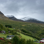 Norway, typical! thumbnail
