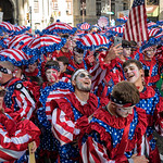 Philly Mummers thumbnail