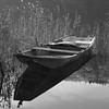 Morte saison -**--+° (Titole) Tags: barque boat squareformat noiretblanc nb blackandwhite bw titole nicolefaton thechallengefactory 15challengeswinner storybookwinner