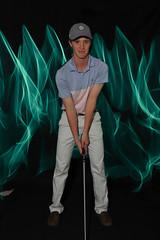 IMG_1490 (ah7925) Tags: golf portrait houston texas golfer low light longexposure elwire