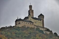 Castle (Hugo von Schreck) Tags: hugovonschreck marksburg castle canoneos5dsr germany europe tamron28300mmf3563divcpzda010